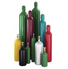 cylinders_2